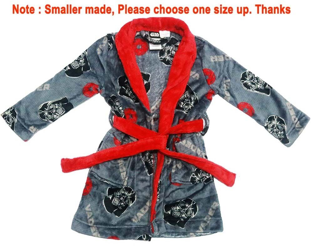 Sleepwear , Boys Clothing , Clothing, Shoes, Accessories