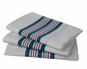Medline Kuddle Up Hospital Baby Receiving Blanket 30x40 Size 100/% Cotton Pack of 3