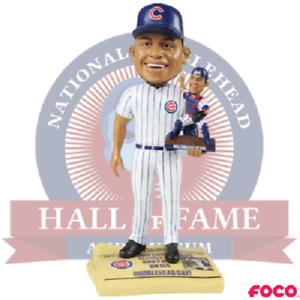 Willson-Contreras-Chicago-Cubs-Legendary-Bobblehead-Game-Bobblehead-MLB