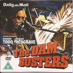 THE-DAM-BUSTERS-Richard-Todd-Michael-Redgrave-Great-British-War-Film-DVD