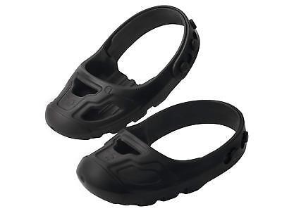 Kinderfahrzeuge Bobby Car Big Bobbycar Shoe Care Schuhschoner Schuhschutz Größe 21-27 Kinderschuhe Neu