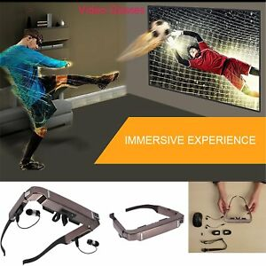 3D-Video-Glasses-Android-4-4-Side-By-Side-Video-5MP-Camera-Bluetooth-Vision-800