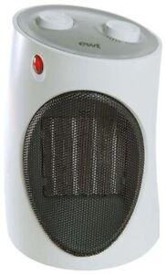 EWT-Keramikheizer-Keramikschnellheizer-Ceramic-C120-TLS-Thermostat-2000W