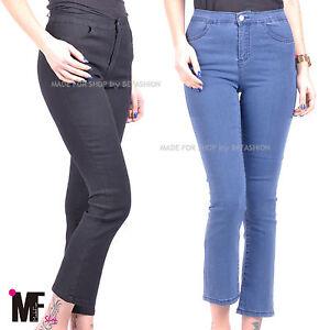 Tipo Donna Pantaloni Jeans Pantaloni Tipo Pantaloni Tipo Jeans Donna Jeans Donna Pantaloni Tipo cTK3lF1J
