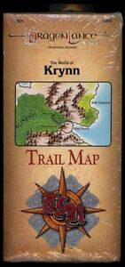 Details about TM3 THE WORLD OF KRYNN TRAIL MAP SEALED ON HANGAR Dungeons on neverwinter map, world diplomacy map, baldur's gate map, greyhawk map, isle of dread map, athas map, glorantha map, forgotten realms map, nirn world map, norrath map, treasure map,