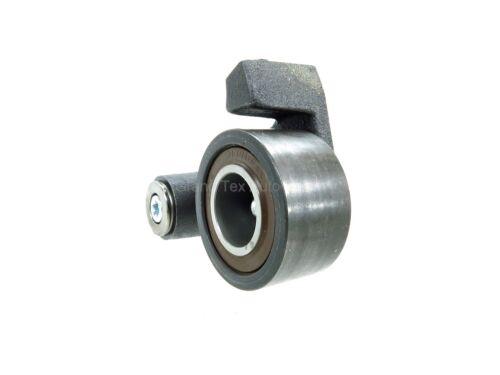 NEW INA Timing Belt Tensioner Pulley 56512 Volvo 960 850 C70 S70 V70 1993-2004