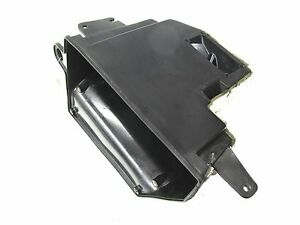 Brilliant 2000 2004 Bentley Arnage Oem Right Front Electronic Fuse Box Lower Wiring Digital Resources Funapmognl