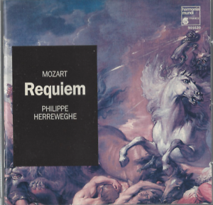 CD-MOZART-REQUIEM-PHILIPPE-HERREWEGHE-3070