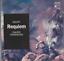 CD-MOZART-REQUIEM-PHILIPPE-HERREWEGHE-3070 miniature 1