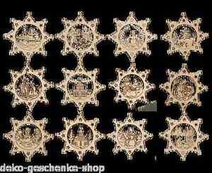 6x-Adornos-Arbol-Decoracion-CON-ARBUSTOS-de-navidad-madera-6-motivo-70030