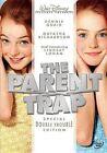 Parent Trap 1998 Special Edition 0786936281644 DVD Region 1