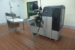 2015-Hobart-AWS-2LR-Automatic-Meat-Grocery-Wrapper-Wrapping-Scale-System-EPCP