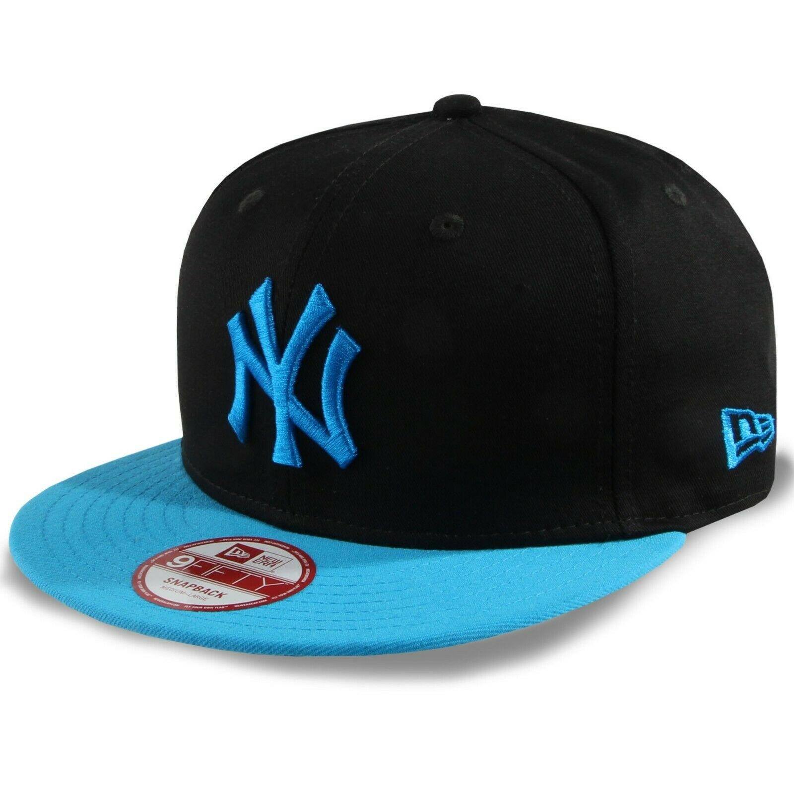 New York Yankees #K2