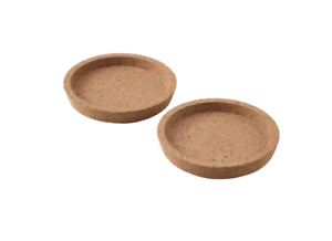IKEA-365-Coaster-cork-4-034-NEW