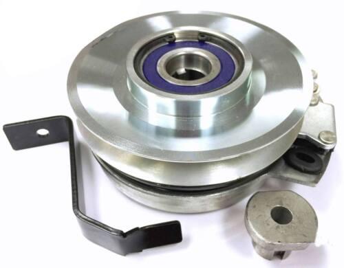 Electric PTO Clutch For John Deere L120 L130 145 155C 190C Scotts L2048 GY20878