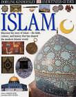 Islam by Caroline C. Stone, Philip Wilkinson (Paperback, 2002)