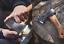 Hultafors-Agelsjon-Mini-Hatchet-Australian-Hultafors-Dealer
