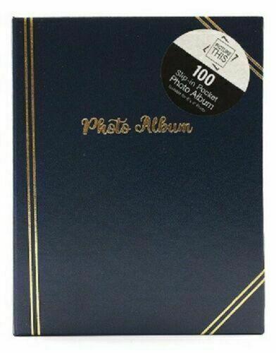 Tallon Plain 100 Pocket 6