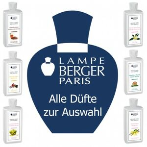 36-11-1l-Paris-Lampe-Berger-Duft-in-180ml-500-ml-amp-1000-ml-versch-Raumduefte
