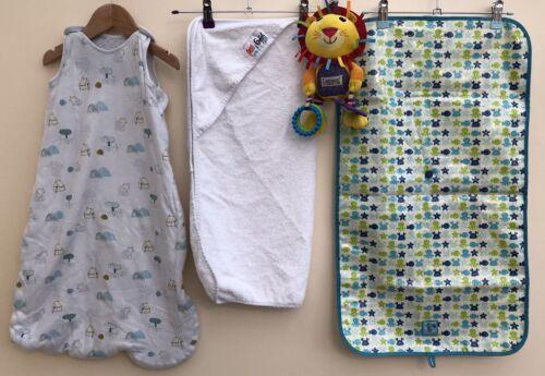 09da5eb8abe81 et accessoires 6 couchage pour jusqu à de mois Sac bébés MpSVUz