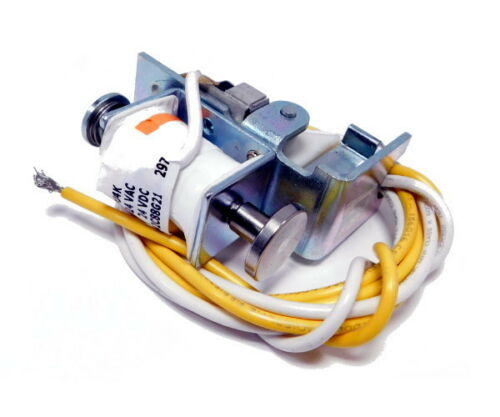 Cutler-Hammer SNT3P04K Eaton Certified Reconditioned