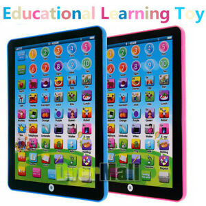 Child-Computer-Learning-Machine-Educational-Kid-Toy-Laptop-Tablet-2-Years-Old