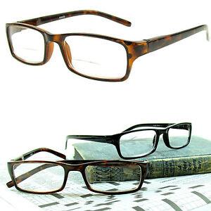 bifocal reading glasses s hinge webster 1 25