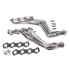 Exhaust Header-Long Tube BBK Performance Parts fits 96-04 Ford Mustang 4.6L-V8