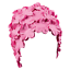 Beco-Badehaube-Blueten-Haube-Blumen-Badekappe-NEU-7430-Damen-Neu Indexbild 8