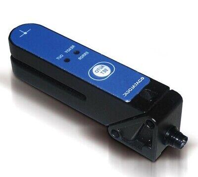 7.5mm Slot,riflettente Sr21-rg Reputation First Careful Sensore Fotoelettrico Npn / Pnp 10-30vdc