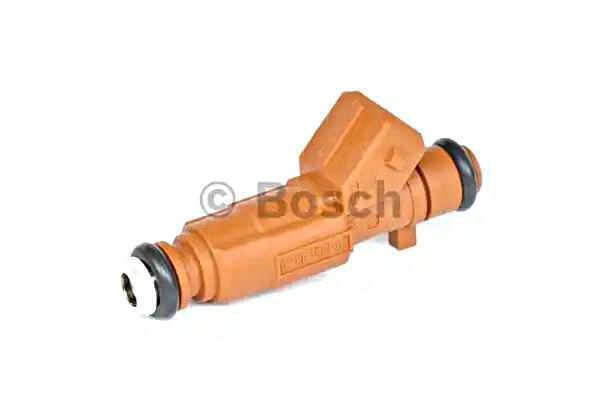1994-2004 CITROEN FIAT LANCIA PEUGEOT BOSCH Fuel Injector 2.0L 0280155803