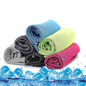COOLING-TOWEL-for-Golf-Tennis-Gym-Yoga-Workouts-Sports-Running-Jogging-Fitness