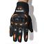Mens-Racing-Gloves-Motorbike-Motocross-Summer-Fiber-Bike-Pro-Biker-Motorcycle-US thumbnail 11
