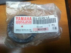 GENUINE-YAMAHA-YZ125-WR250-YZ250-WR500-FRONT-FORK-OIL-SEAL-3XJ-23145-L0