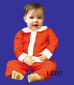 1f9ab23d17cee ... Deguisement-de-noel-pour-bebe-garcon-NEUF