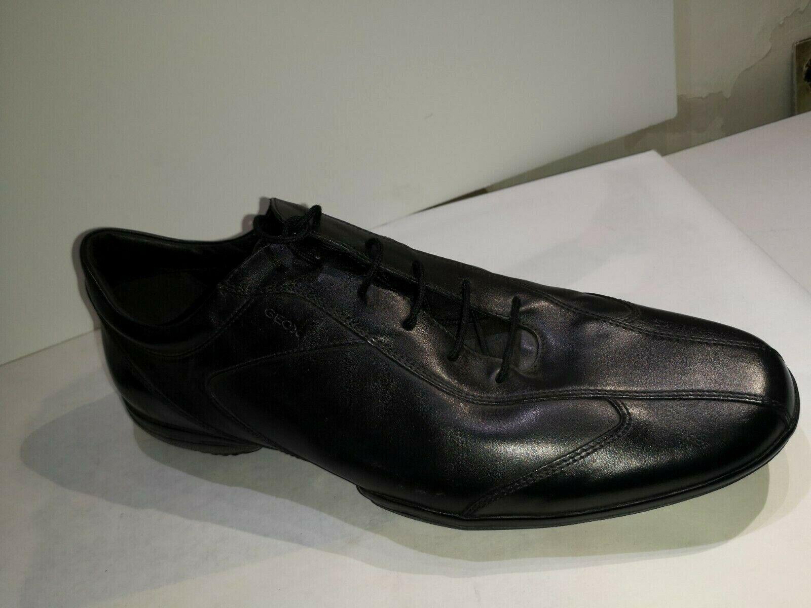 BRUGLIA Loafer Pumps 6170 Silber Metallic Leder Damen Schuhe Gr 37 NP 235 Neu