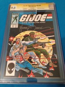 G-I-Joe-61-Marvel-CGC-SS-9-8-NM-MT-Signed-by-Mike-Zeck