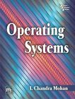 Operating Systems by I. Chandra Mohan (Paperback, 2013)