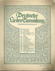 Schumann-034-Belsatzar-034-Op-57-uebergrosse-Noten