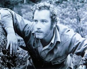 Richard-Dreyfuss-Signed-11X14-Photo-Close-Encounters-of-the-Third-Kind-GV793682