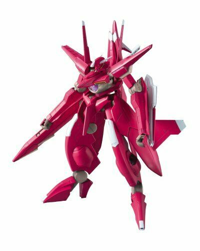 HG 1 144 GNW-20000 Arky Gundam (Mobile Suit Gundam 00)