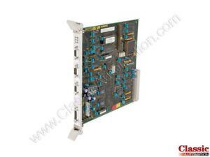 Siemens   6DD1660-0AJ1  C61 Communications Module (new)