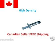 Arctic 3.5G Silver 5 High-Density Polysynthetic Silver CPU Thermal Compound AS5
