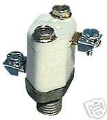 Details about Low Air Pressure Switch Bendix Style Peterbilt Kenworth