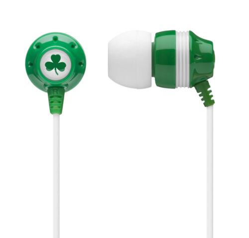 Comfort Replacement Eartips buds for Skullcandy In Ear Earphones BL-4sz 16 pcs