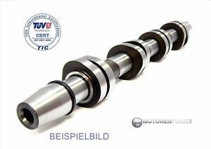 Nockenwelle-NEU-fuer-Audi-A3-A4-A4-Avant-Seat-050109101A-CAM913-CP10256-50006398