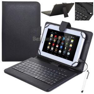 6ca0065151d New For Samsung Galaxy Tab E Lite 7.0 SM-T113 Folios Leather ...