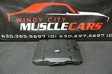 2010-15 Chevrolet Camaro RS V6 Engine Plenum Cover