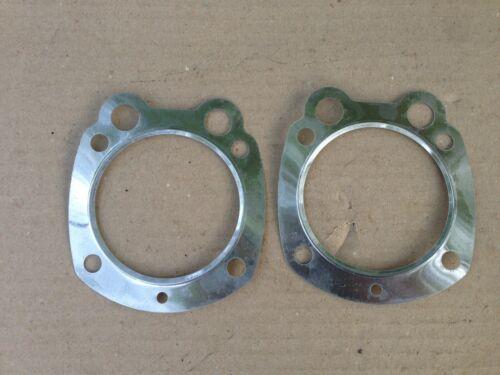 Cylinder head gasket  for motorcycle URAL 650cc Set=2 pcs.