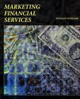 Marketing Financial Services by Hooman Estelami (2007, Paperback)